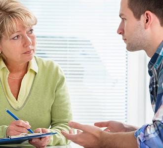 O que é psicoterapia cognitiva comportamental?
